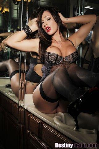 babe, individual model, pussy, stockings