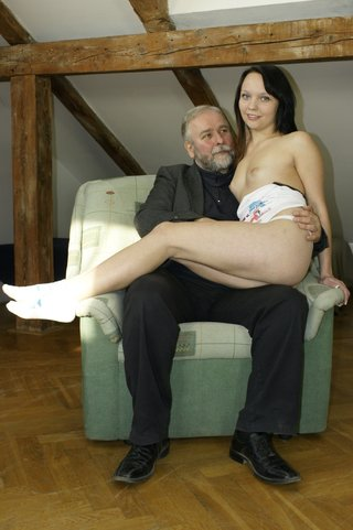 couch, hardcore, tits, white