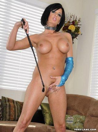 bra, individual model, strip, whip