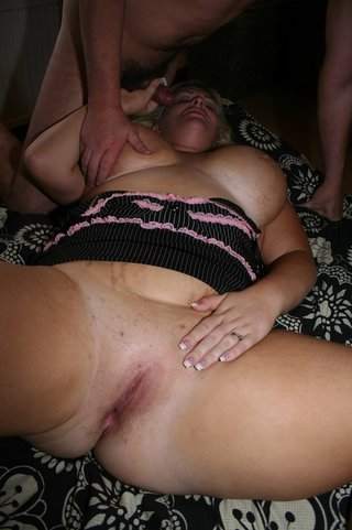 black, homemade, reverse cowgirl, white
