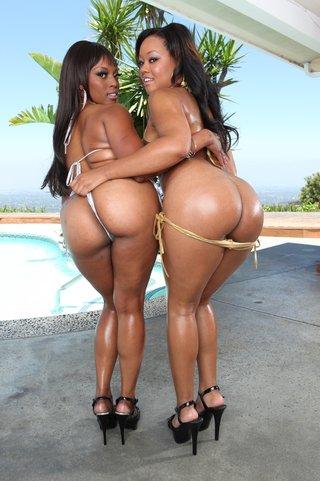 ass, cumshot, girlfriend, interracial