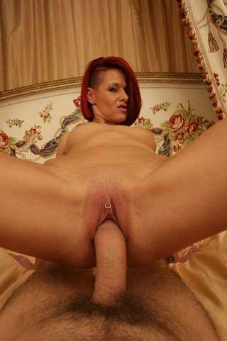 Wild cherry pussy pictures