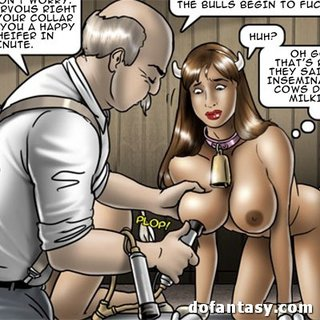 Free porn pussy cock