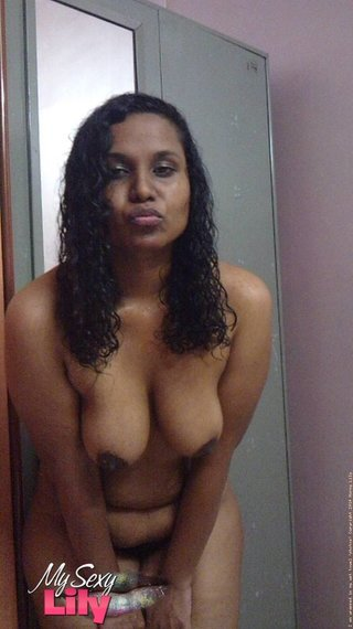 indian hottie fresh shower