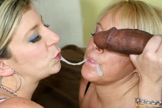 sexy blonde ladies fucked