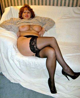 curvy claire