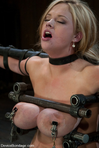congratulate, remarkable idea bdsm in stfold the message removed Just