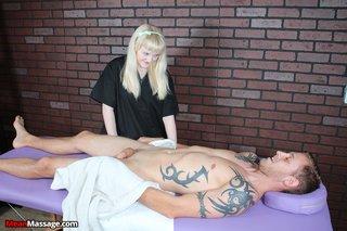black, massage, masseuse, uniform