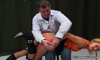 amateur chick brutal torturers