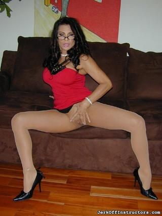 Babes hot porn pics