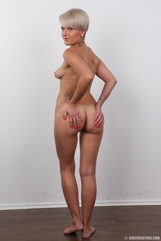 pink panties bra pixie