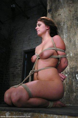 amateur, bondage, first time, rough sex