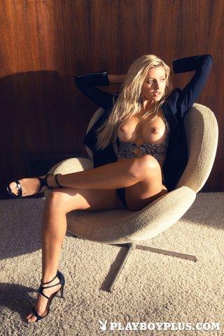 erotica, high heels, tits