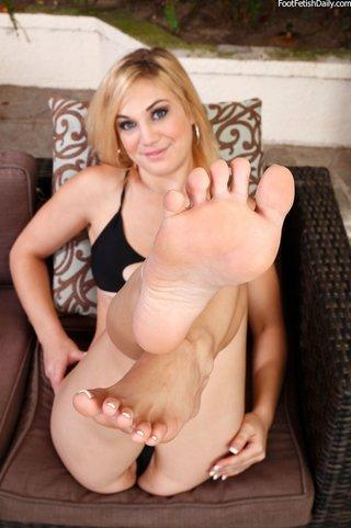 black, feet, foot, lingerie