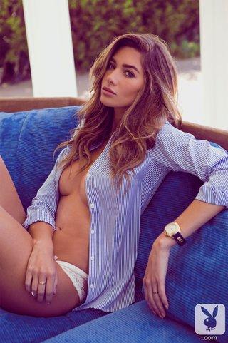 erotica, perky, tits