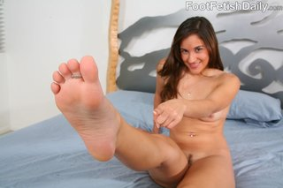 brunette, feet, foot, hairy