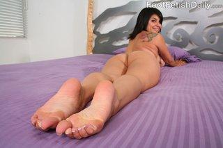 babe, feet, foot, panties