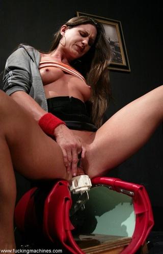 dirty girls ready masturbate