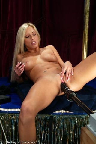 marvelous stripper performs unforgettable