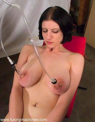 boobs, fucking machines, model, toys