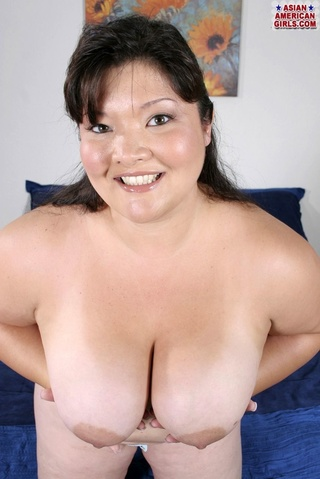 sexy chubby chick blue