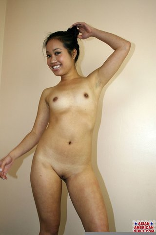 asian, lingerie, nude, shemale