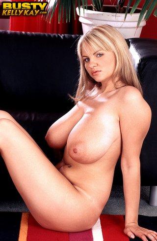 big tits, boobs, busty, skirt