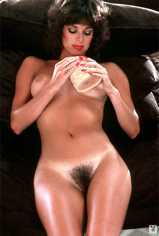 Bollywood mature women nude picture