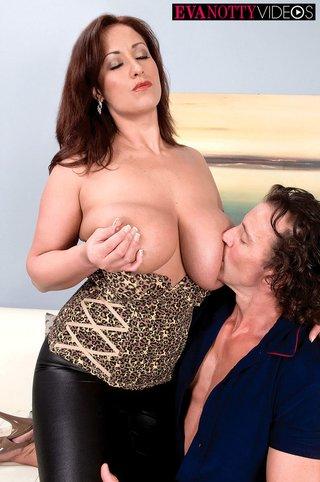 big nipples, big tits, gorgeous, nipples