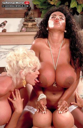 big tits, dark hair, tits