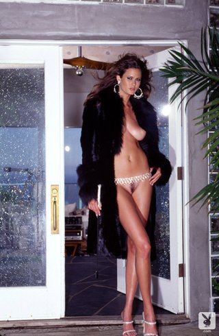 classy, erotica, lady