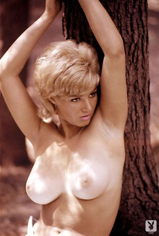 blonde, erotica