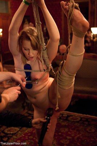 bdsm, bondage, rough sex