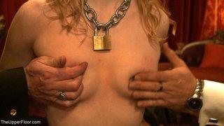 bondage, lesbian, rough sex