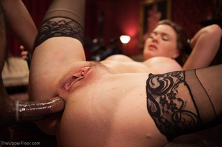 master impressed set stockinged