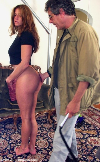 girlfriend dominated perverted older