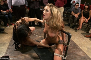 stunning submissive asked kinksters