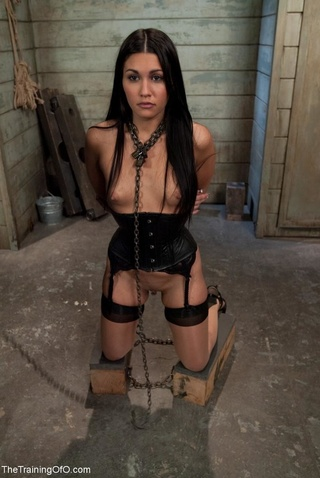 bondage picture submissiontures
