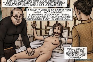 slutty schoolgirl undressed examined