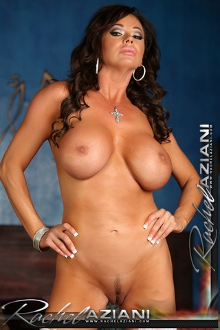 american mature sexy bra