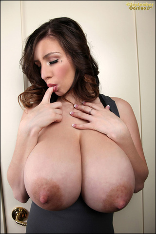 Think, Xxx real big nipples absolutely agree