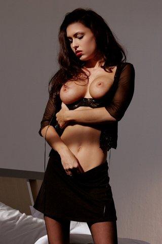 black, crazy, erotica, leather