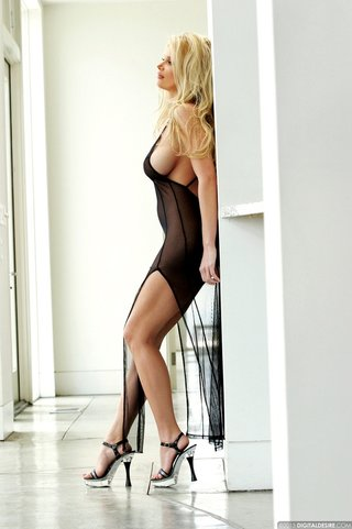 dress, erotica, perfect, voluptuous