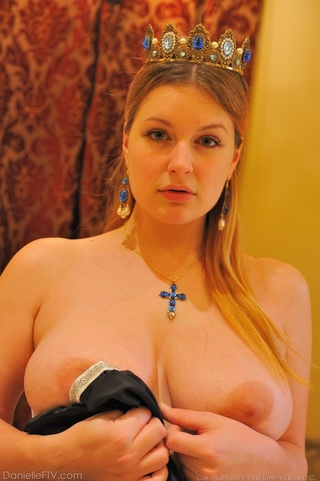 Sex Party Pics In Big Size