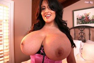 big tits, black, lingerie, milf