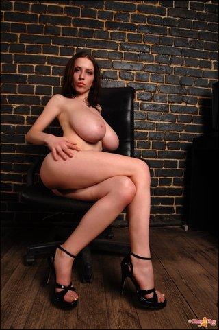 big tits, fishnet, strip, tease