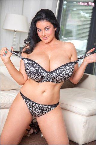 big tits, black, milf, white