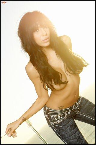 big tits, boobs, slim, tight