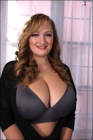 big tits, blonde, tits