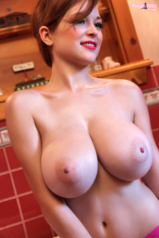Xxx breast pic